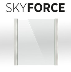 Onlevel SkyForce