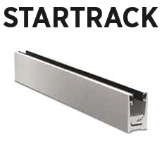 Onlevel Startrack